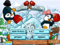 Hammer Penguins 1