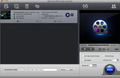 MacX Free M2TS Video Converter 2