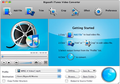 Bigasoft iTunes Video Converter for Mac 1