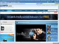 Leawo Free Video Accelerator 1