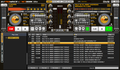 DJ ProMixer NB Netbook Edition 1