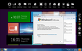 Windows 8 Developer Preview 2