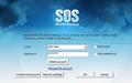 SOS Online Backup 2
