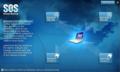 SOS Online Backup 3