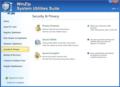 WinZip System Utilities Suite 2