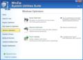 WinZip System Utilities Suite 3