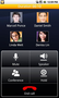 ooVoo for Android 4