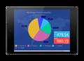 TeeChart Java for Android 1