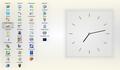 SE-DesktopApps 4