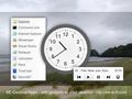 SE-DesktopApps 1