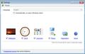SE-DesktopApps 2
