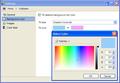 SE-DesktopApps 3