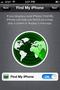 iOS 2