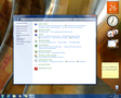 Windows 7 (SP1 included) 3