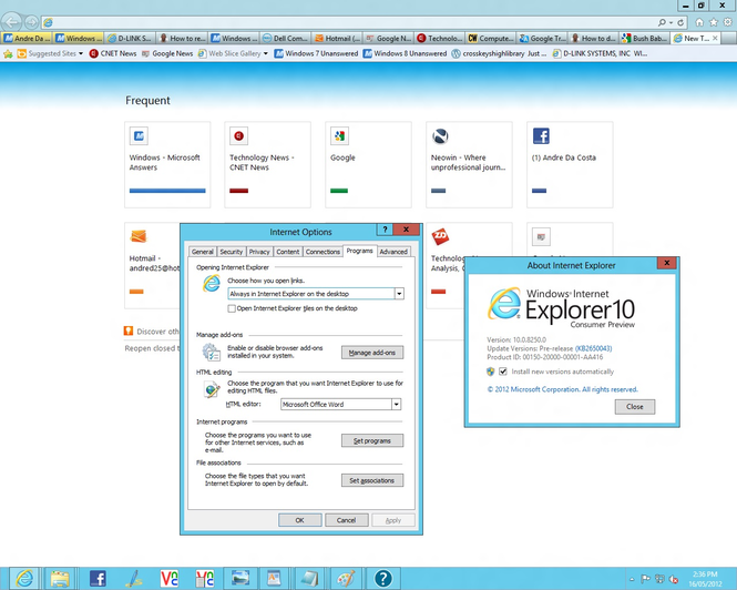Browser internet explorer 10 icon windows 8 metro invert icons.