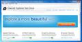 Internet Explorer 10 4
