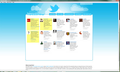 Internet Explorer 10 2