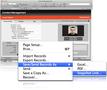 FileMaker Pro 4