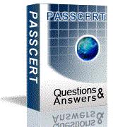Passcert IBM 000-M229 Study material Screenshot 1
