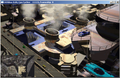 DOSBox DOS Emulator 1
