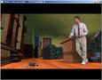 DOSBox DOS Emulator 2