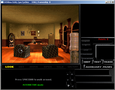 DOSBox DOS Emulator 3