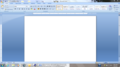 Microsoft Office 2007 Service Pack 3 (SP3) 1