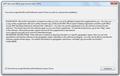 Microsoft Office 2007 Service Pack 3 (SP3) 3