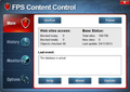FPS Content Control 1