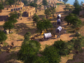 Age of Empires III 4