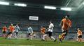 Pro Evolution Soccer 2012 2