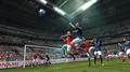 Pro Evolution Soccer 2012 3