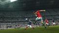 Pro Evolution Soccer 2012 4