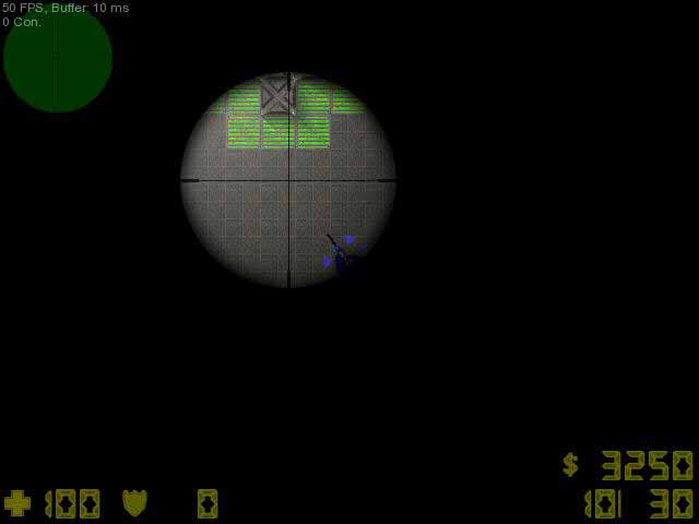Counter-Strike 2D Screenshot 6