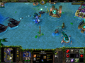 Warcraft III: Reign of Chaos 2