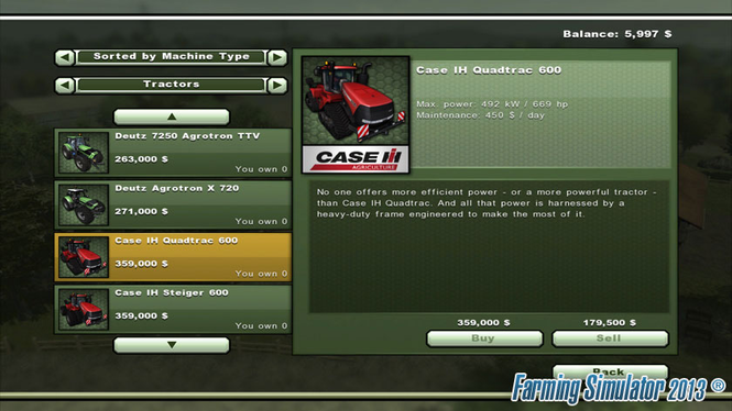 Landwirtschafts simulator 2013 demo download youtube.