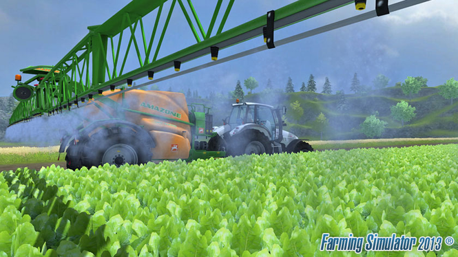 agricultural simulator 2013 free download full version