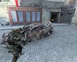 Alliance of Valiant Arms 4
