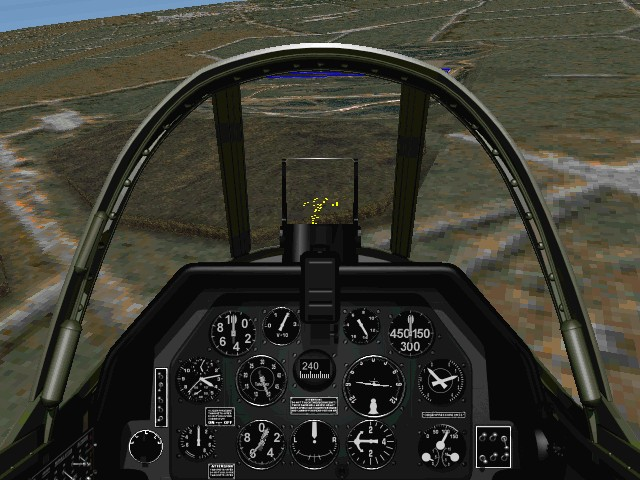 Air Attack Screenshot 4