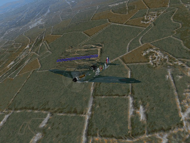 Air Attack Screenshot 5