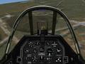 Air Attack 4