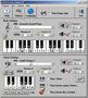 Electronic Piano 1