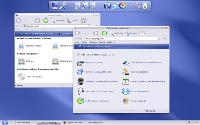 windows 7 bricopack