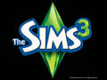Sims 3 Wallpaper Pack 2