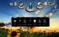 Nexus Dock 2