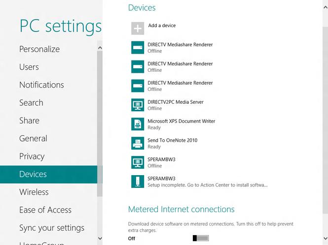 Windows 8 Consumer Preview Screenshot 27