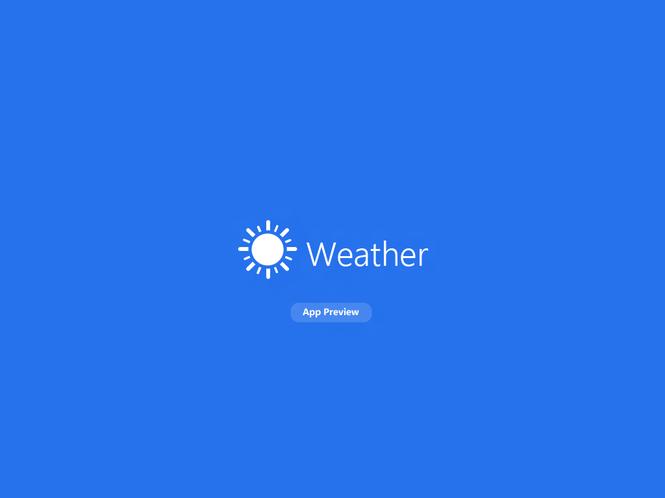 Windows 8 Consumer Preview Screenshot 43