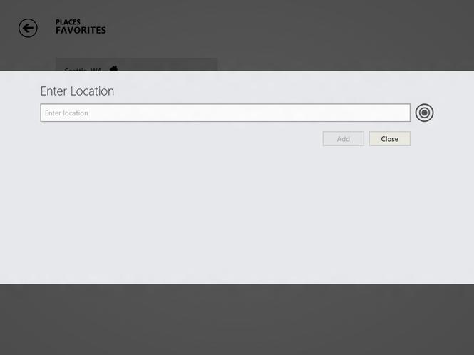 Windows 8 Consumer Preview Screenshot 47