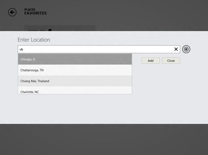 Windows 8 Consumer Preview Screenshot 48