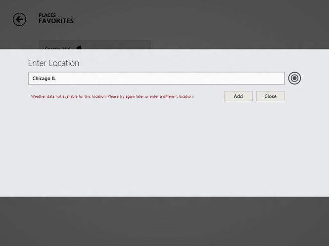 Windows 8 Consumer Preview Screenshot 49